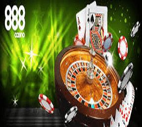 888 Casino Us Players